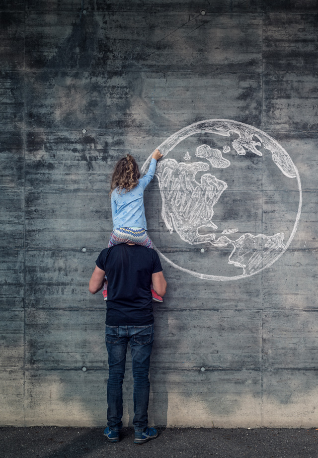 Banner Sustainability