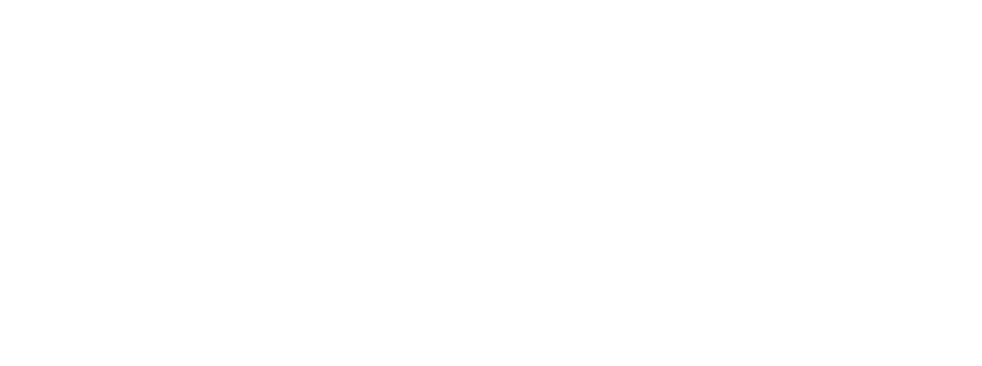 don't miss the call logo